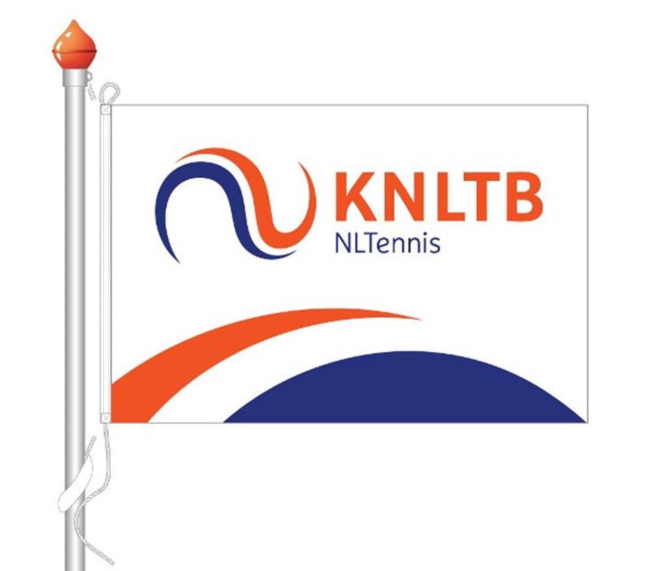 knltb-vlag_20180407214930506.jpg