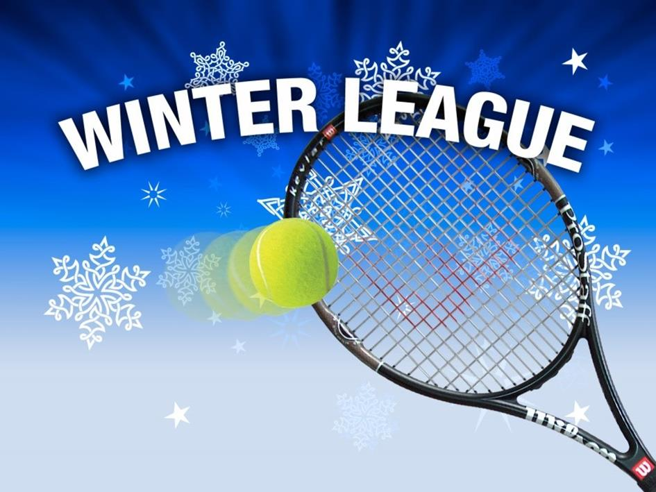 winter-league.jpg