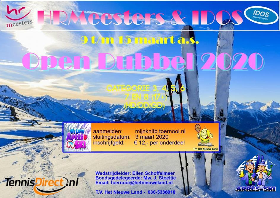 Poster HNL Open Dubbel 2020.jpg